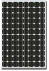 235W Monocrystalline Silicon Solar Module With CE/IEC/TUV/ISO Approval Standard