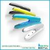 for iphone 5 5G nano SIM card Cutter