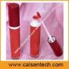 new fashion design lip gloss LM-141