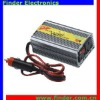Car DC to AC Power Inverter 200W with blister card package