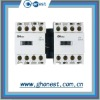 LT4 Mechanical Interlock Contactor