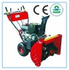 13HP Flexible Garden Use Hand Snow Blower CE Approved