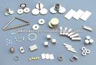 Permanent Generator Magnet Motor(N35--N52,33M--50M,30H-48H,30SH--45SH,28UH--40UH,28EH-38EH)