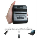 BT3388 Blue-tooth Mini Printer