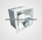 IP54 50w electrodeless modern down light