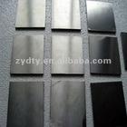 Zirconium plate&sheet R60702 ASTMB551
