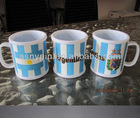 kids plastic mugs,Soft PVC Mug,colorful PVC Mug for kids