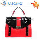 Fashion Leather Bags Matching Shoes Fashion Shoes And Bag