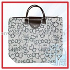 Ladies Bangkok Bag
