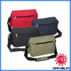 Everest 15-inch Messenger Bag and Interior Organizer