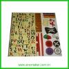 12x12 Christmas DIY Scrapbook Kits