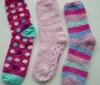 lady-feather-socks