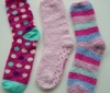 lady-feather-socks