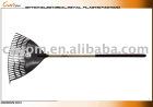 Garden tool/plastic leaf rake ( CWG-2010071405)