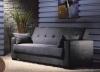 modern living room sofa (ML-F70)
