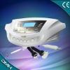 Multifunction ultrasonic ,BIO,skin scrubber beauty machine