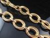 Decorative Necklace Chain