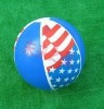 Inflatable Rolling Ball For Kids,Inflatable Toys,Beach Ball