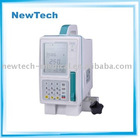 IV infusion pump (manufacturer with CE)
