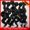 wholesale virgin mongolian human Hair extensions for black women