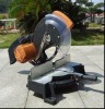 Electric 1600W miter saw