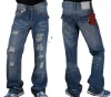 accept paypal,wholesale cheap 2012 sell hot jeans brands