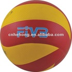 Beach Volleyball--VB023