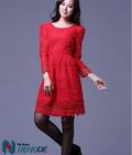 women dresses evening gown zuhair murad dresses for sale lace dress long sleeve evening dress wedding dress T201390