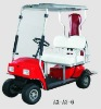 Best selling two seater golf car, CE approved golf cart,Red/White/Yellow/Blue color available