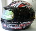 cheap helmet smtk-110