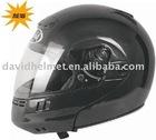 Flip up Helmet D808 For USA & Mexico Market