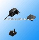 24V universal ac/dc switch power