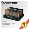 Naphon : Stereo Integrated With headphone amplifier HI-238