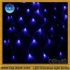 IP65 LED hanging festival nets
