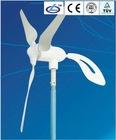 400w wind magnet generator