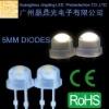 1W LED high bay(Epistar/Brigdelux/Edison/Cree)