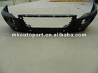 auto parts auto front bumper for vw crafter body parts