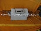 Stepless Adjusting Light UV System 7 for Electronics Coating Industry