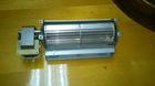 oven blower/fan motor YJF6030C-603