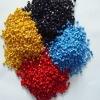 High concentrate Color Masterbatch for plastic/Color Masterbathes