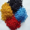 High concentrate Color Masterbatch for plastic/Color Masterbathes
