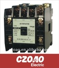 Magnetic Contactor M-21CL