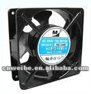 HOT SALES!! 120v ac axial cooling fans