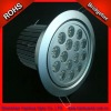 high quality 15w ceiling light with 2 year warranty in shenzhen manufacture