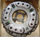 FOTON AUMAN Clutch cover