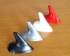 Dummy Shark Fin Antenna-205