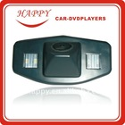 backup car camera