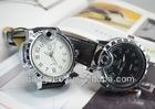 Wholesale Remy Martin Case Quartz Pocket Watch Pockets Pony