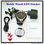Good quality GPRS Signal Strength Display GPS PG66 Tracker