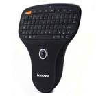 Lenovo N5901 Mini PC TV 2 in 1 2.4G Wireless Keyboard and Mouse Special For HTPC Mini PC and TV Box